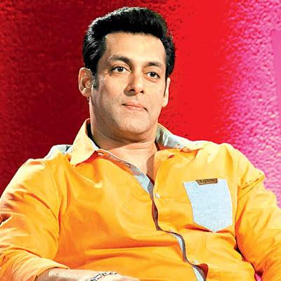 Salman Drug...: Salman Old Pics