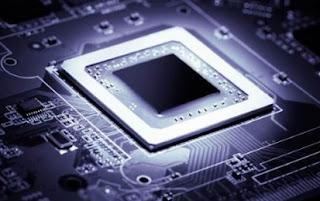 Cambiare CPU