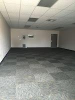 24' x 40' Portable Classroom