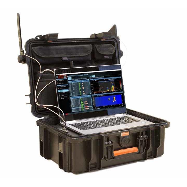 Штаб ВМСУ купує апаратуру захисту від прослуховуання