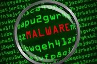 Rimozione manuale di virus per cancellare file infetti