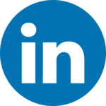Linkedin professional social networking site