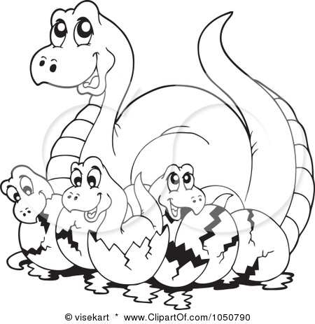 Dinosaurs Coloring pages Printable Minister Coloring