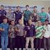 Gelar Raker, PWI Lubuklinggau Persiapkan HPN & Porwada 2020