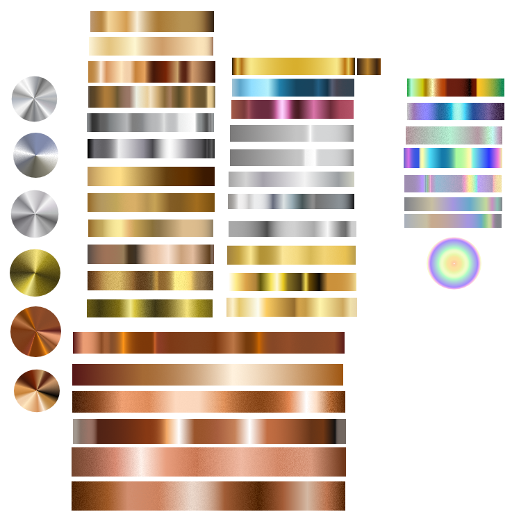 Metallic+Gradents+Samples.png