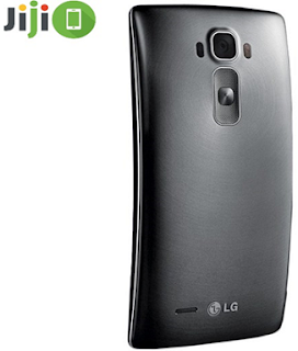everything you need to know about LG G flex smartphone