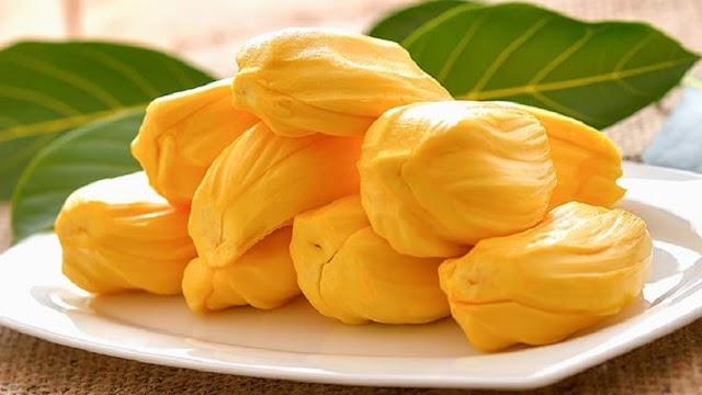কাঁঠাল এর ২০টি উপকারিতা জানলে অবাক হবেন | Health Benefits Of Jack fruit
