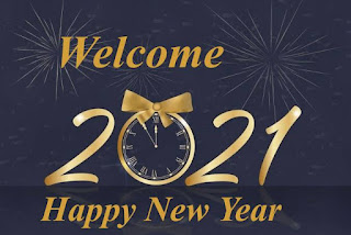 Happy New Year 2021 Quotes Wishes Images Hd Download In English