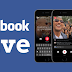 Ahora podrás activar Facebook live desde una computadora con Windows 10