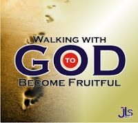Walking-with-God-to-Become-Fruitful