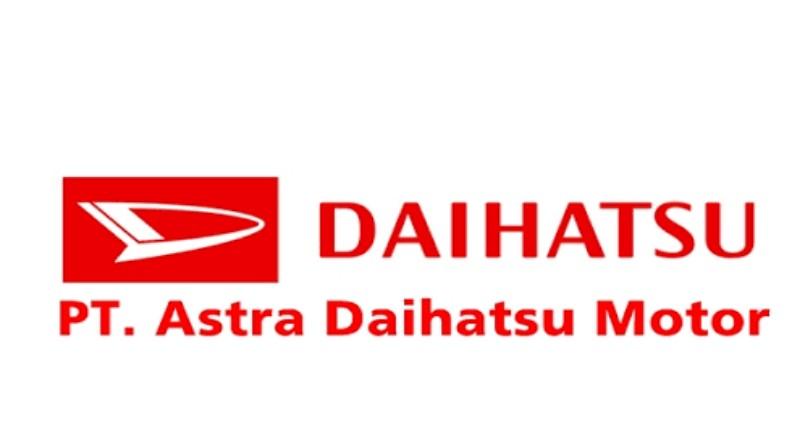 Lowongan Kerja PT Astra Daihatsu Motor Paling Baru 2018