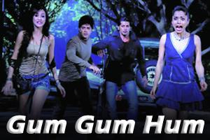 Gum Gum Hum Aur Tum Hai Gum