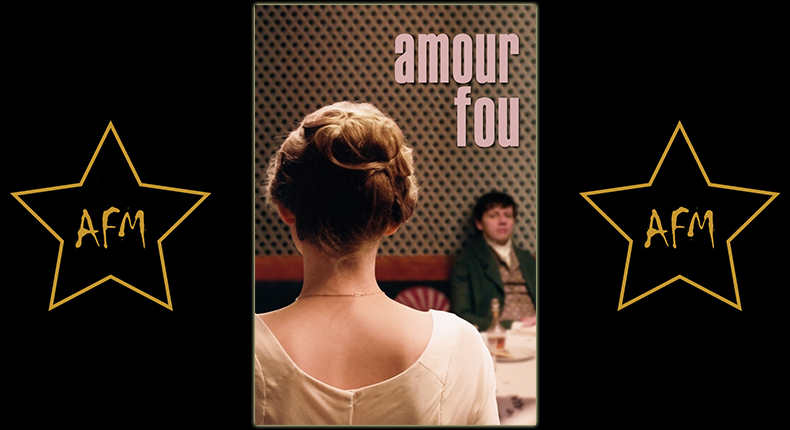 amour-fou-mad-love