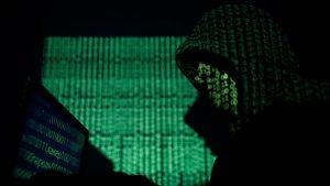 Mundo. El Ciberataque fue realizado por la Inteligencia de EEUU
