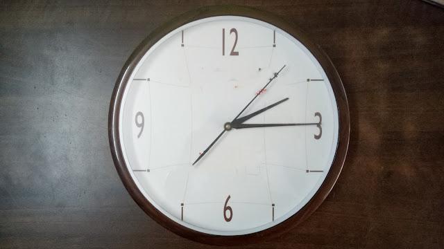 https://www.technologymagan.com/2019/03/daylight-saving-time-2019-when-spring-forward.html