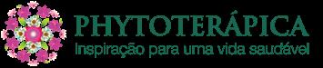 www.phytoterapica.com.br/