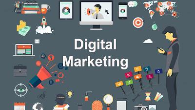 Προώθηση Ιστοσελίδων – διαφήμιση ιστοσελίδων: Βασικές διαφορές