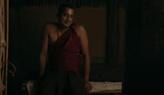 Mrityunjoy (Assamese Web Series) Wiki, Cast, Actors, Nanan Pachani | ReelDrama | September Release