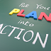 Kegiatan Pendahuluan, Inti dan Penutup Proses Pelaksanaan Pembelajaran