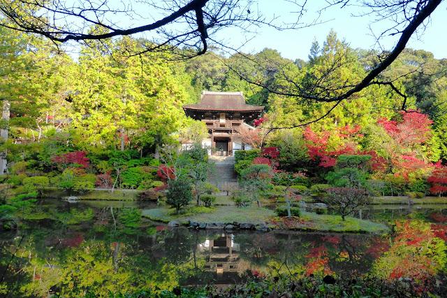 Paket Tour Wisata ke Jepang