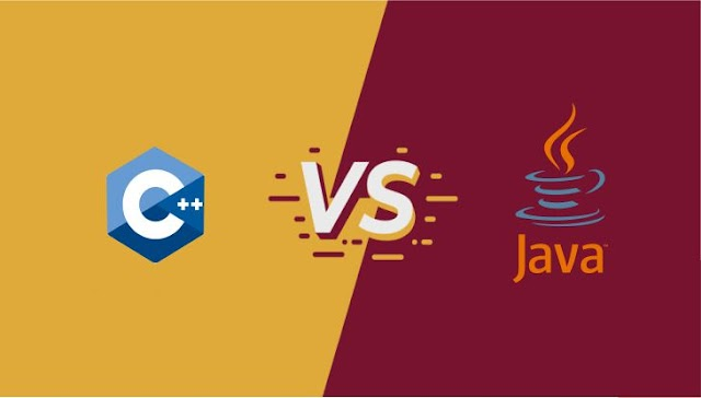 Is Java Better than C++?