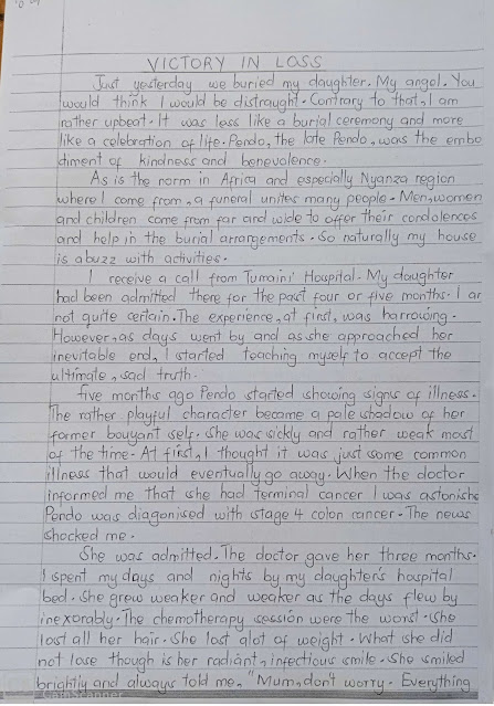 Write my coursework uk
