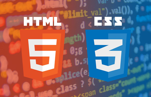 Learn HTML/CSS Course