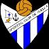 El Fundación Cajasol Sporting no puede seguir invicto ante el Atlético