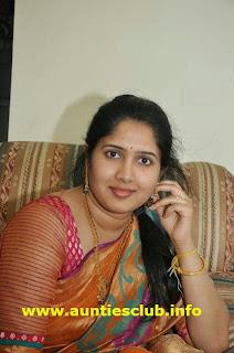 Indian aunties unseen Photos