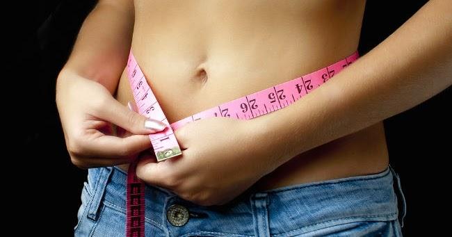 trucchi per perdere peso velocemente senza sforzo