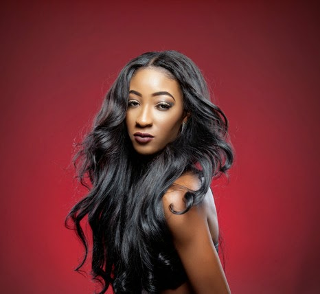 7 Things You Still Have To Do When You Wear A Weave Or Wig
