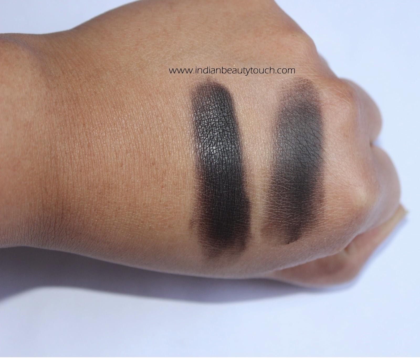 Eyeshadow Primer by Milani #5