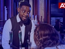 Download Comedy Video:- AY Comedian – Call To Bar (Episode 11)