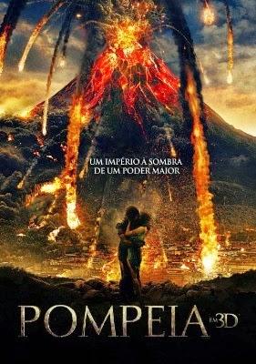 Download Pompeia BDRip Dublado (AVI Dual Áudio)