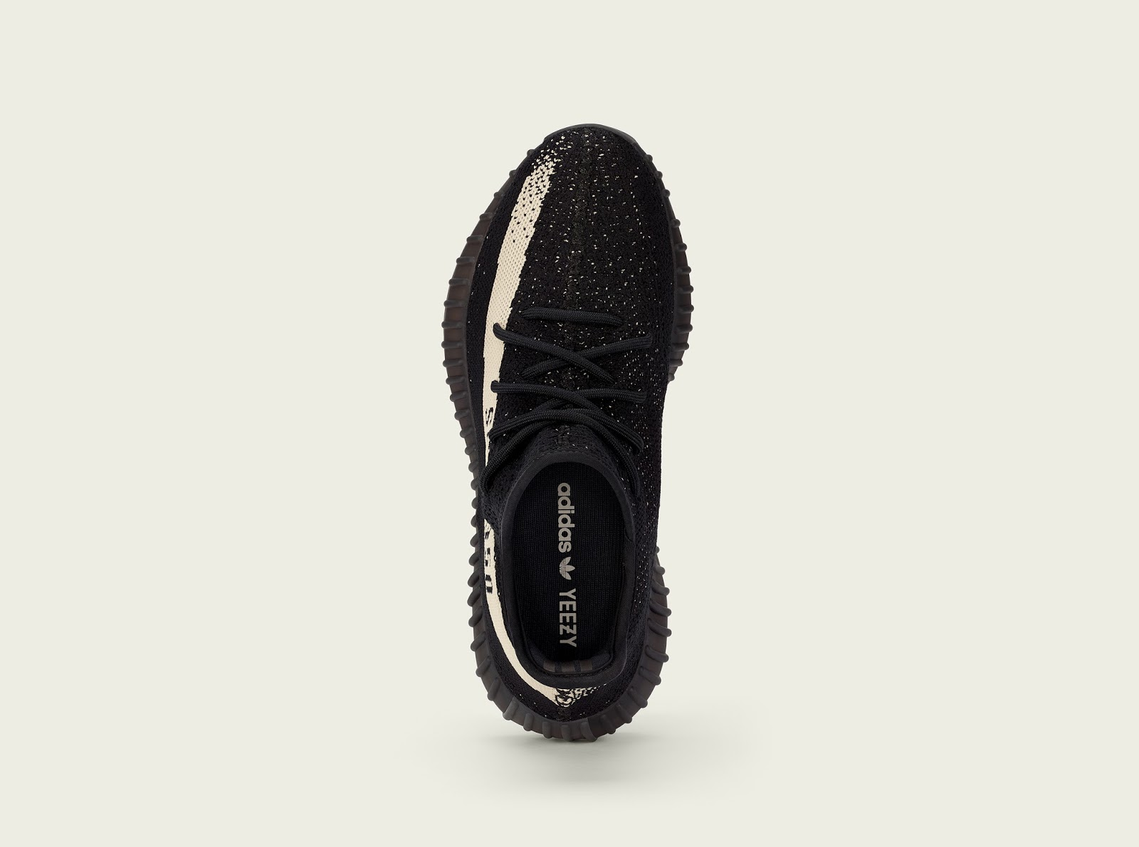 50567a39c Swag Craze  Sneakers Dropping This Weekend  KANYE WEST + adidas ...