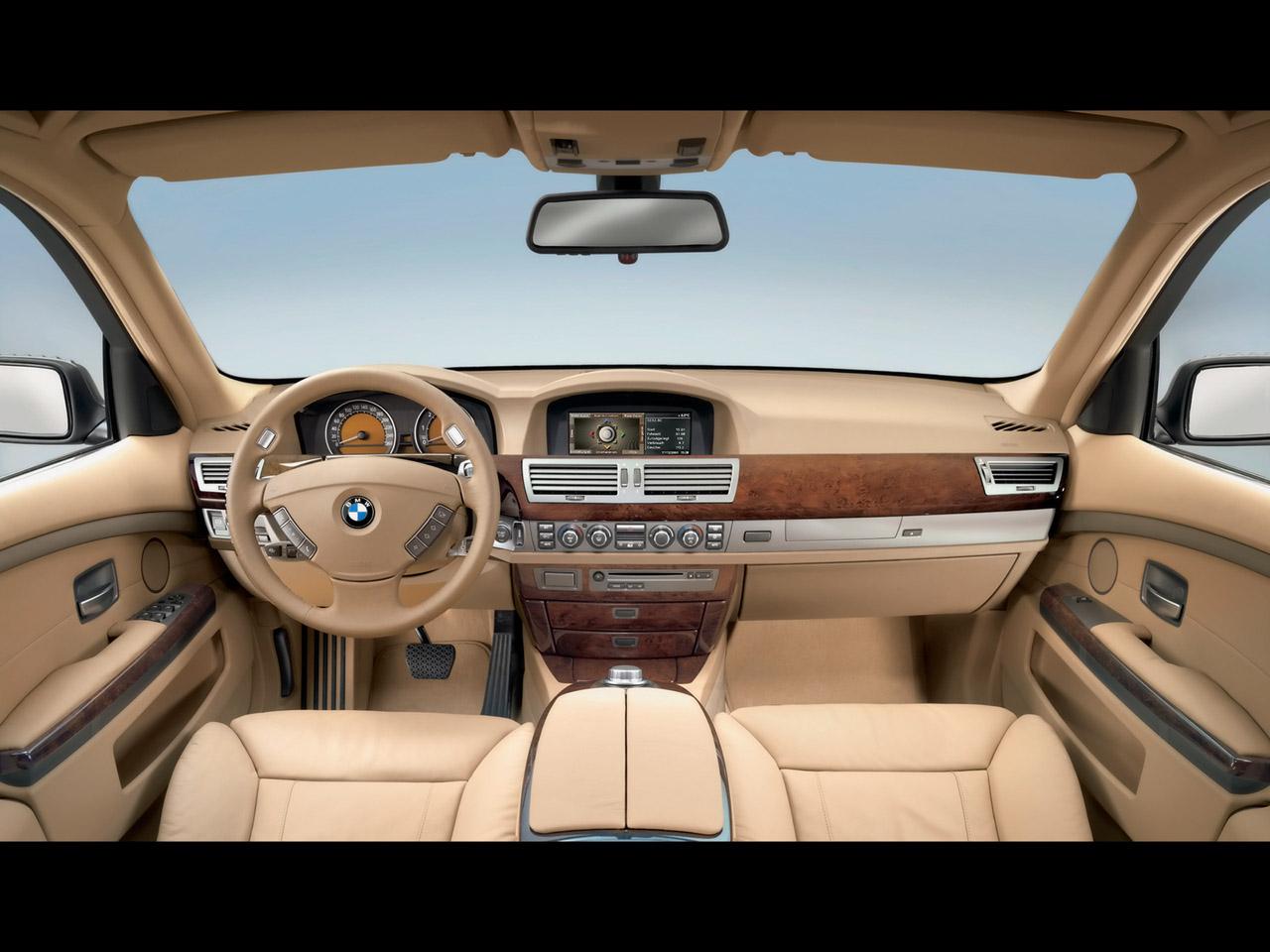 49 Interior Mobil Bmw Terbaru Terpopuler