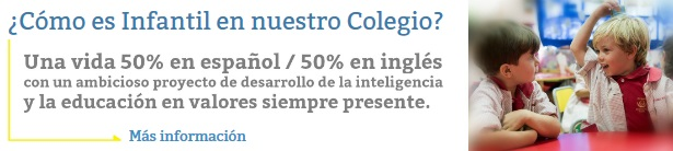 http://europaschoolnews.blogspot.com.es/2015/10/infantil-en-nuestro-colegio.html