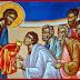 Ο Άγιος Παΐσιος για το θέμα της νηστείας πριν τη Θεία Κοινωνία