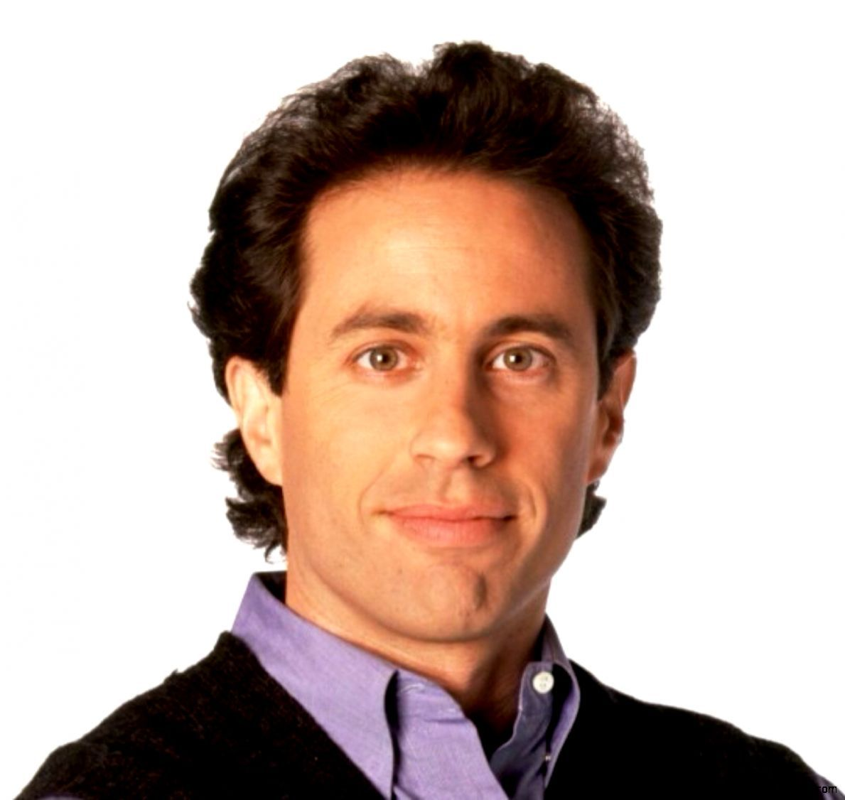 Jerry Seinfield Awesome look