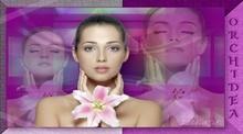 http://kjkilditutorials.ek.la/28-orchidea-a112838542