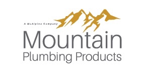 Mountain Plumbing Products logo