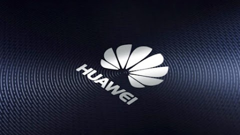 Új állami megrendeléseket kapott a kínai Huawei Csehországban