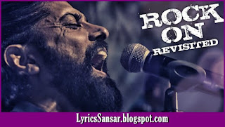 Rock On Revisited : Rock ON 2 | Farhan Akhtar & Shraddha Kapoor