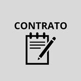 Modelo de Acordo Individual de redução proporcional da jornada de trabalho e salário