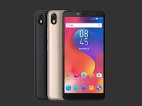 Infinix Hot S3 Dibanderol 1,9 Juta Rupiah Dengan Kamera Selfie 20 Megapixel