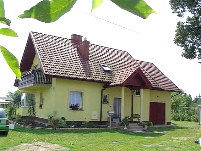 Дома под ключ цены фото Крым