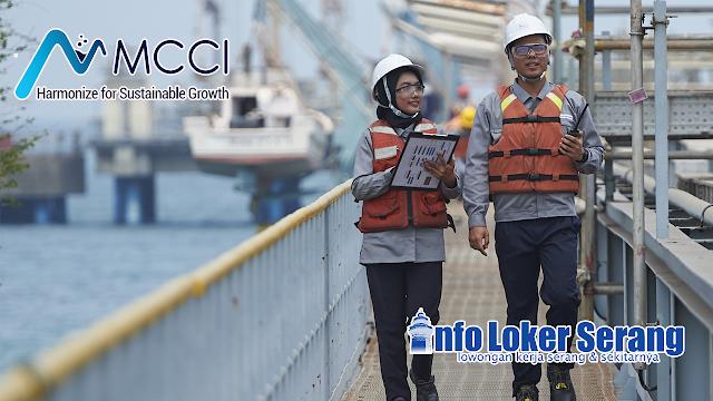 Lowongan Kerja Admin & QA/QC Staff PT. Mitsubishi Chemical PET Film Indonesia Cilegon