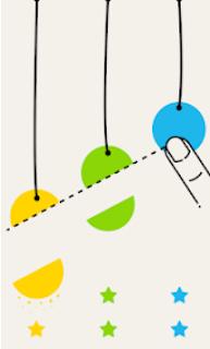 Cut It Brain Puzzles v1.3.11 İpucu Hileli Reklamsız APK Mod indir