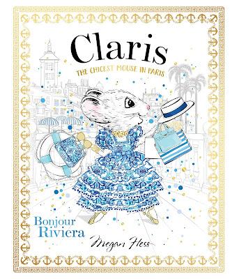 https://www.amazon.com/Claris-Bonjour-Riviera-Megan-Hess/dp/1760504939/ref=sr_1_3?keywords=claris+book&qid=1582917863&sr=8-3