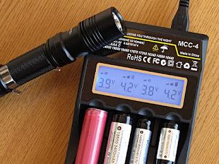http://flashlionreviews.blogspot.com/2013/02/thrunite-mcc-4-charger-review.html